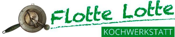 Flotte_Lotte_Startseite_-Bild