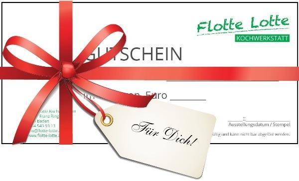Gutschein_Geschenk_600