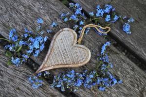 Balsam für die Seele - Kochen für Trauernde