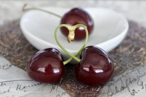 Soul Food - was der Seele gut tut