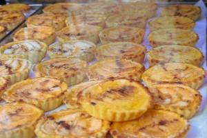 """TM-Kochtreff """"portugiesische Küche"""""""