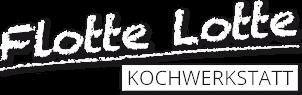 Flotte Lotte