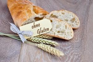 """TM-Kochtreff """"glutenfrei genießen"""""""